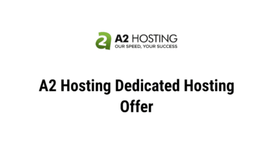 70 Off A2 Hosting India Promo Code 2020 Hosting And Domain Offers And Coupon Code