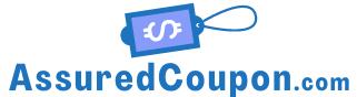 AssuredCoupon.com